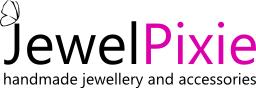 Jewel Pixie