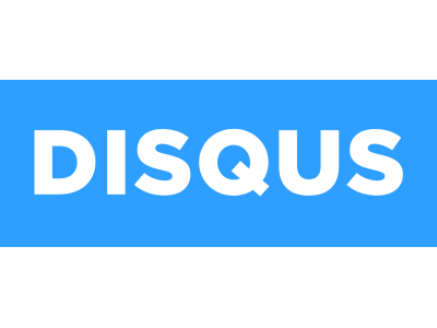 I switched to Disqus for my blog comments
