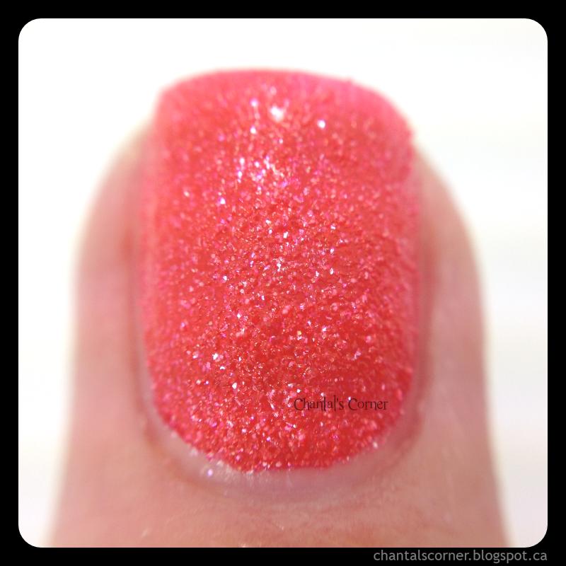 essence beach cruisers nail polish i heart summer break