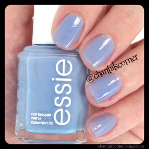 essie lapiz of luxury nail polish