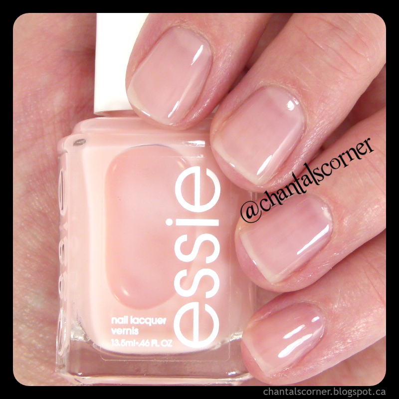 essie sugar daddy nail polish
