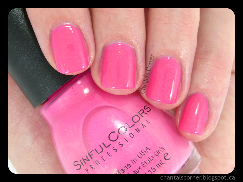 Cream Pink Color Pink is Called Cream Pink