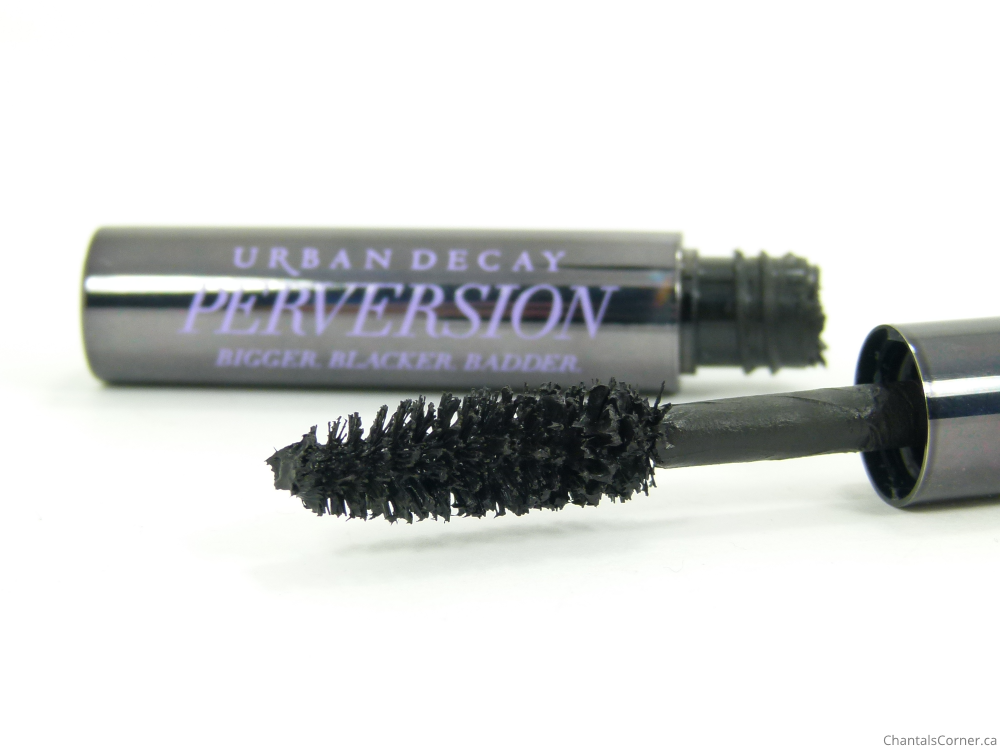 urban decay perversion mascara 5
