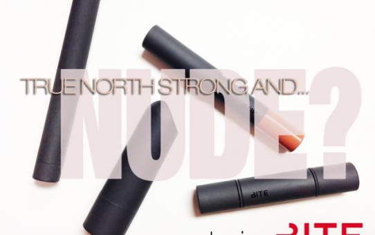 guest post chantal's corner bite nude lipsticks