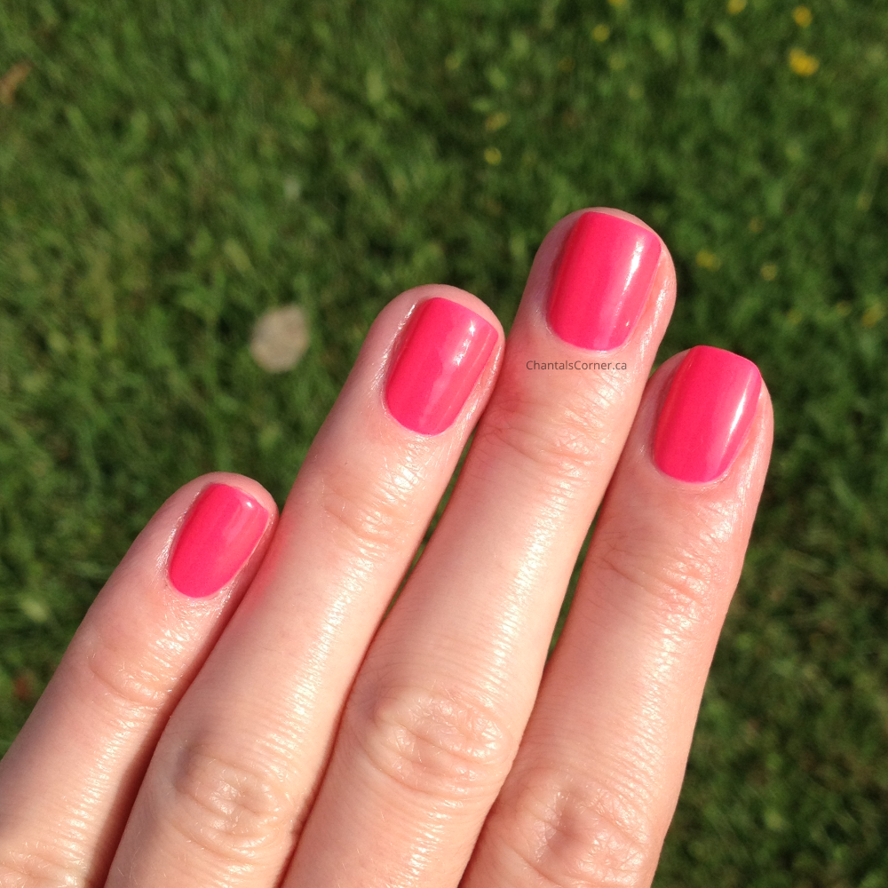 illamasqua collide nail polish