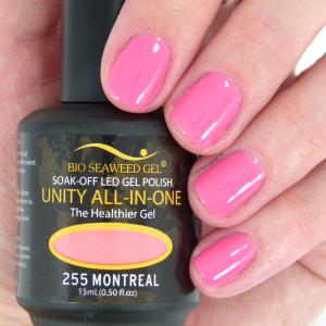 bio seaweed gel nail polish 255 montreal