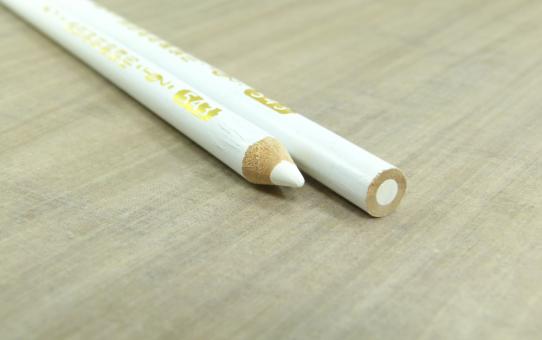 lady queen rhinestone picker wax pen