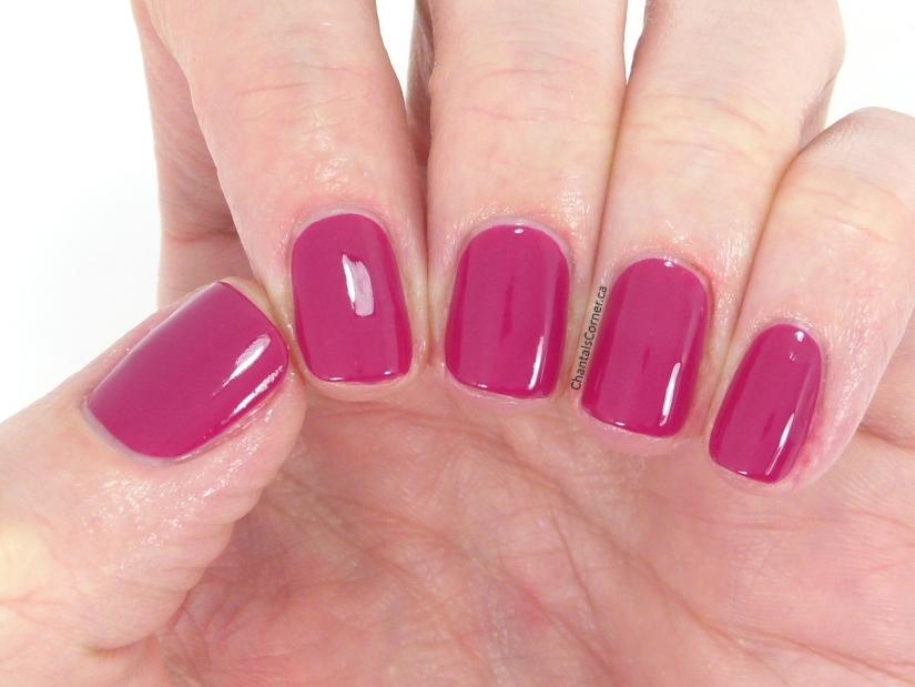 sephora formula x a+ a plus nail polish