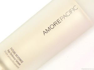 AMOREPACIFIC Future Response Age Defense Serum