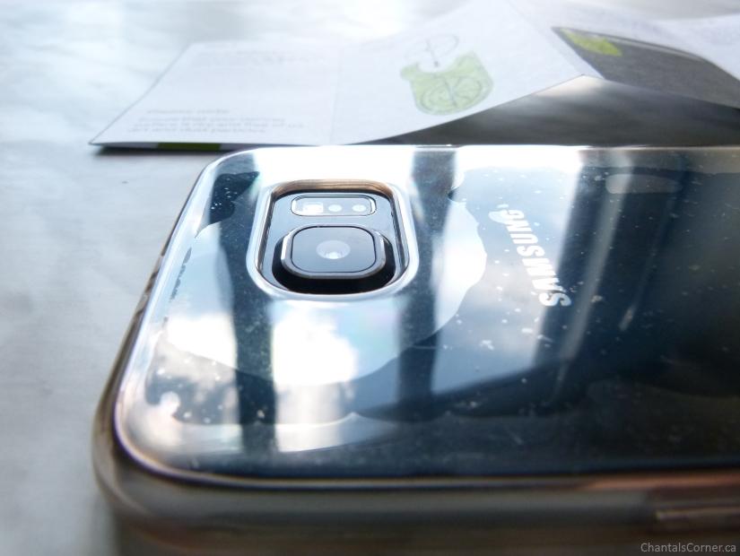 Limelens Smartphone Lenses
