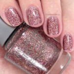 morgan taylor nail polish im the good witch
