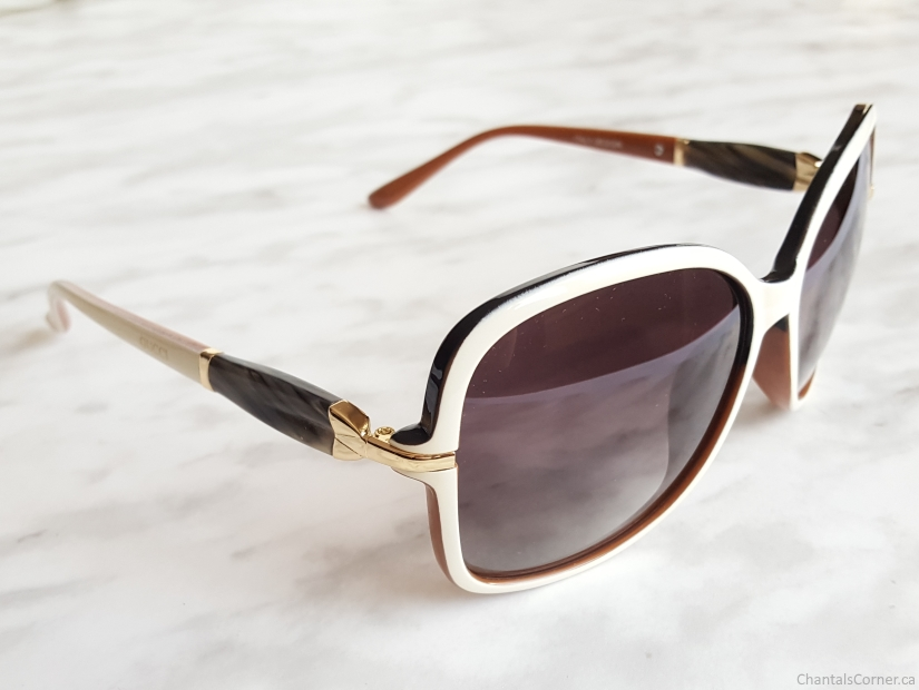 catherine wayfarer sunglasses glassesshop.com