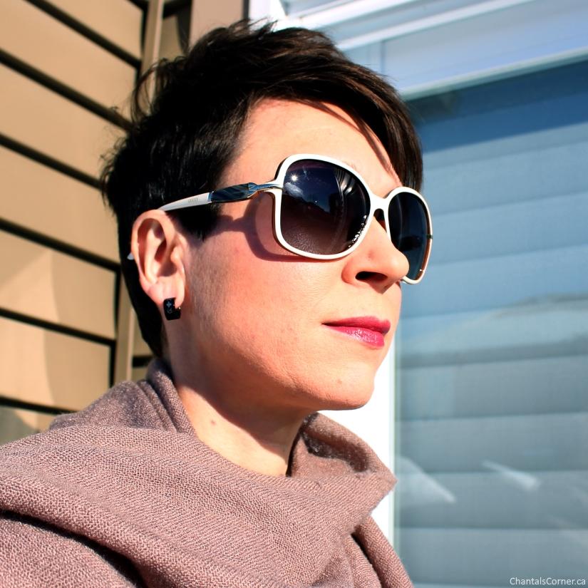 catherine wayfarer sunglasses glassesshop