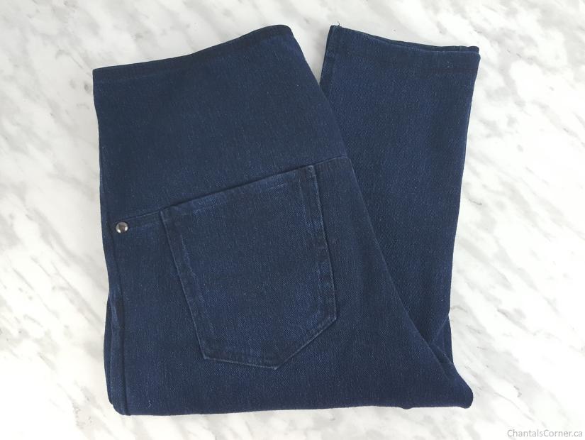 svelte skinny jeans shape wear