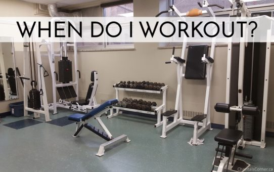 workout fitness gym work