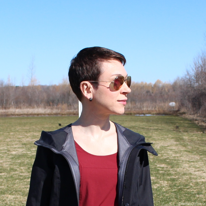 Arcteryx SmartBuyGlasses