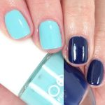 joe fresh aqua essence absolut blue