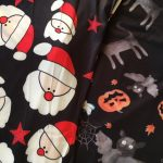 belle lily dresses christmas halloween