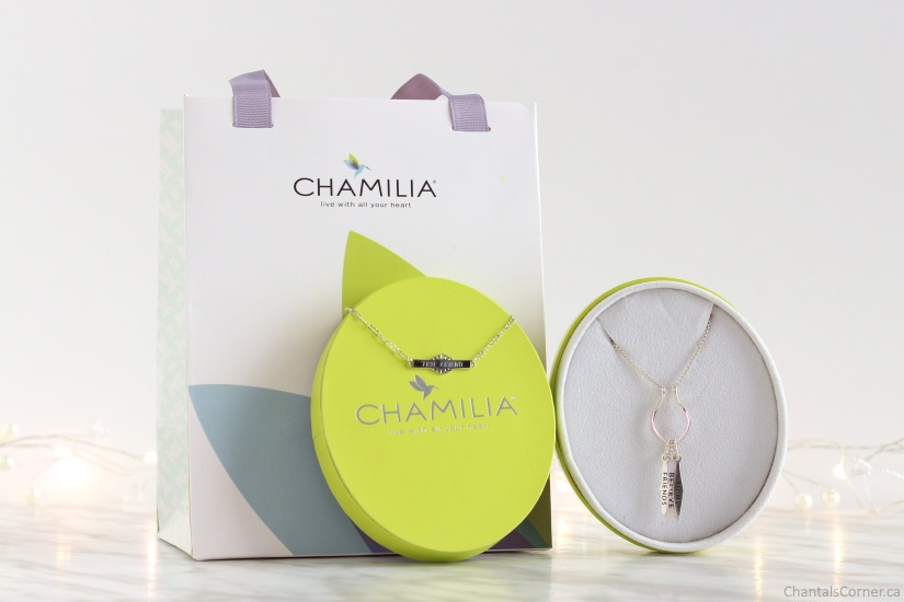 chamilia spoken collection id bracelet petite characer charms