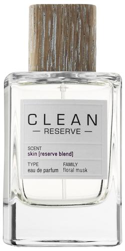Clean Reserve Skin Perfume