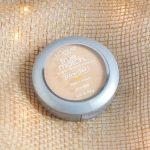 L'Oréal Paris True Match Powder W2 Light Ivory