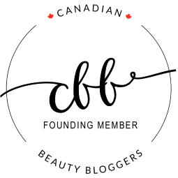 https://chantalscorner.ca/wp-content/uploads/2018/03/CBB-Logo-White-Founding-Member-255x255.png