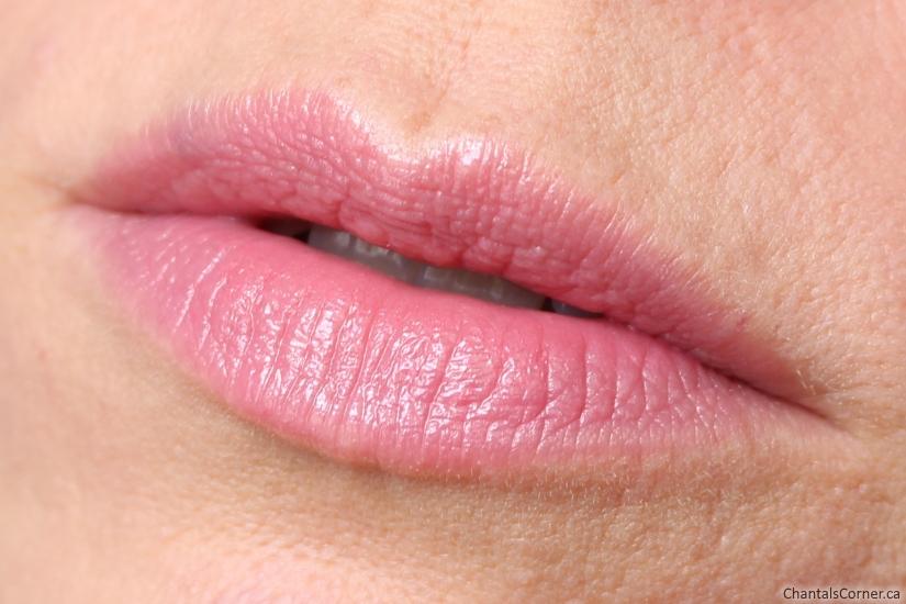 Revlon Kiss Plumping Lip Crème in Peony Buff