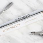 Born Pretty Cuticle Softener Pen