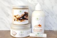 Joa Bath and Body Products