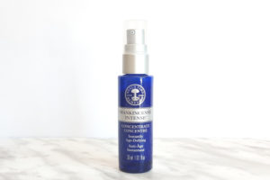 Neals Yard Remedies Frankincense Intense Concentrate