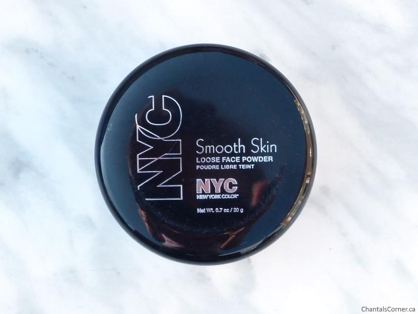Monthly Empties July 2019 makeup