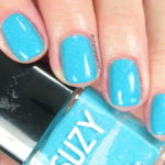 Suzy Shier nail polish in 13037