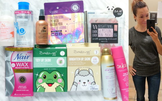 monthly purchases september 2019