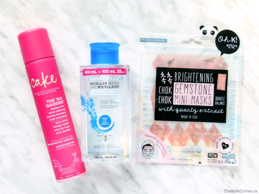 monthly purchases september 2019 shoppers drug mart
