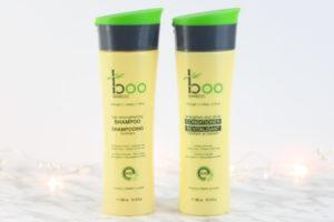 boo bamboo shampoo conditioner